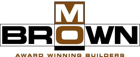 MO Brown Builders