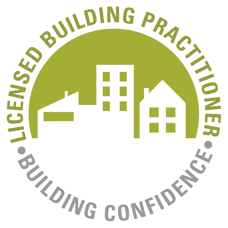 mobrown_licensed_building_practitioner