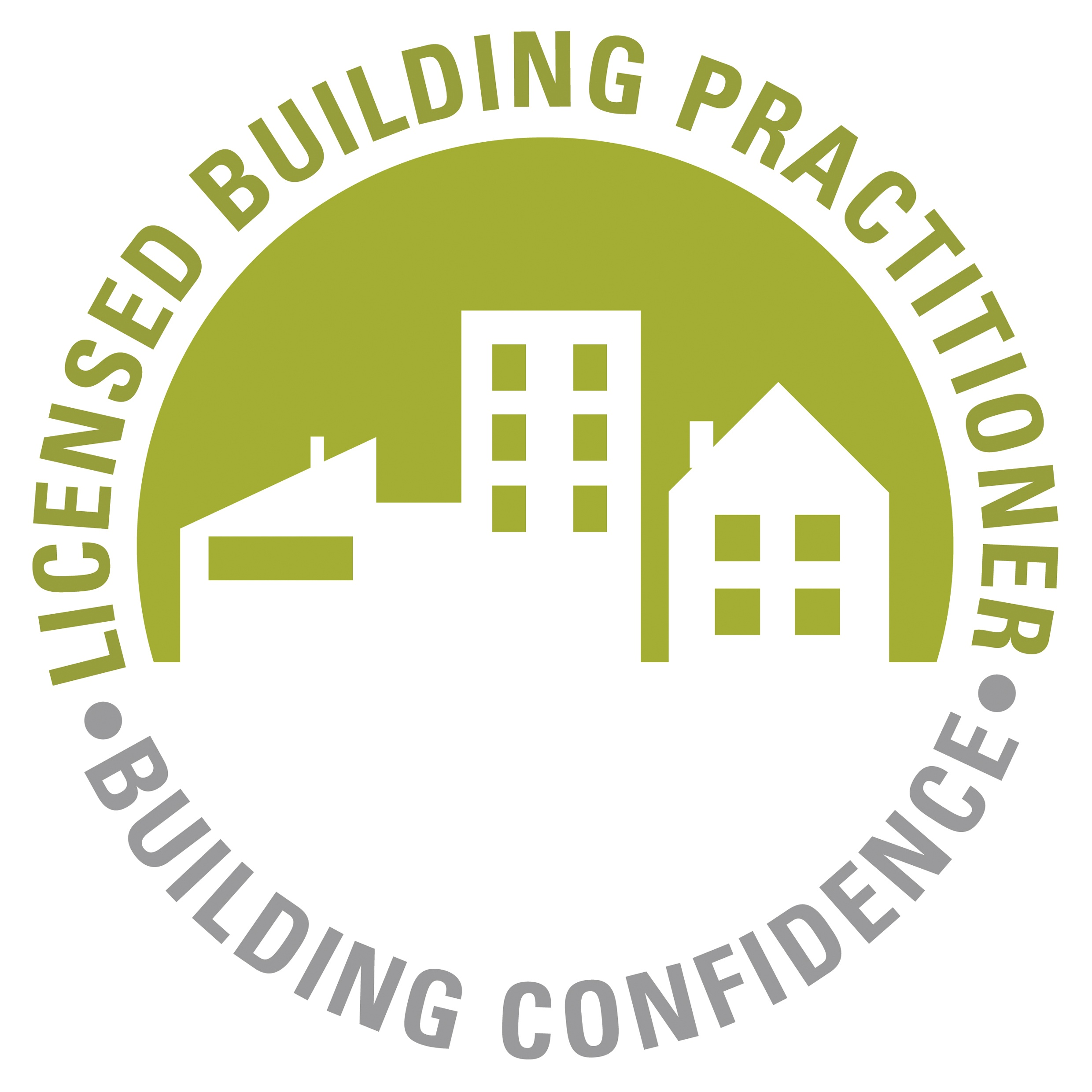 mobrown_licensed_building_practitioner
