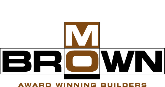 MO Brown Builders